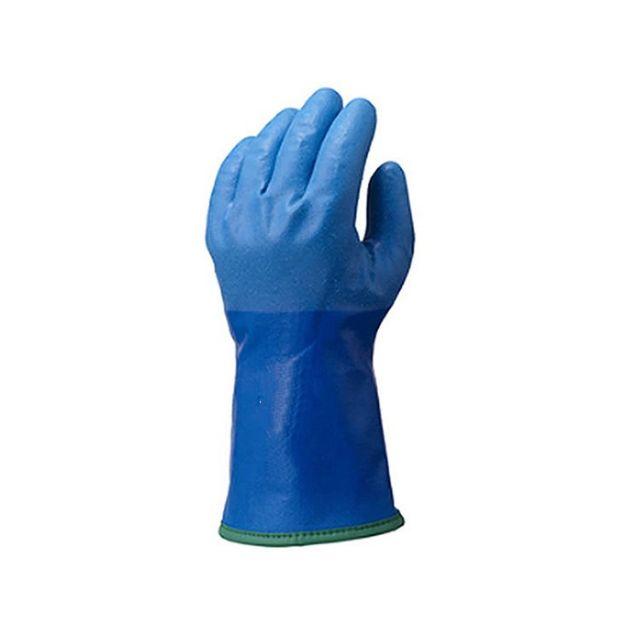Best Kitchen Hand Gloves Buy Best Kitchen Hand Gloves Promotional Aluminized Hand Gloves Aluminized Hand Gloves For Sale And Export Product On Alibaba Com
