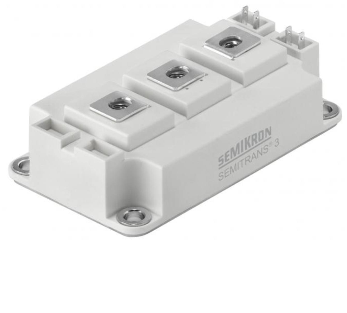 Good Quality Original And Certified SKM400GB07E3 From Germany Sensor Hardware Temperature Sensor