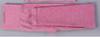 pink+long pants