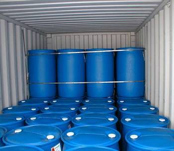 Ethanol Ethyl Alcohol 99.5% Denatured Food Grade Drum