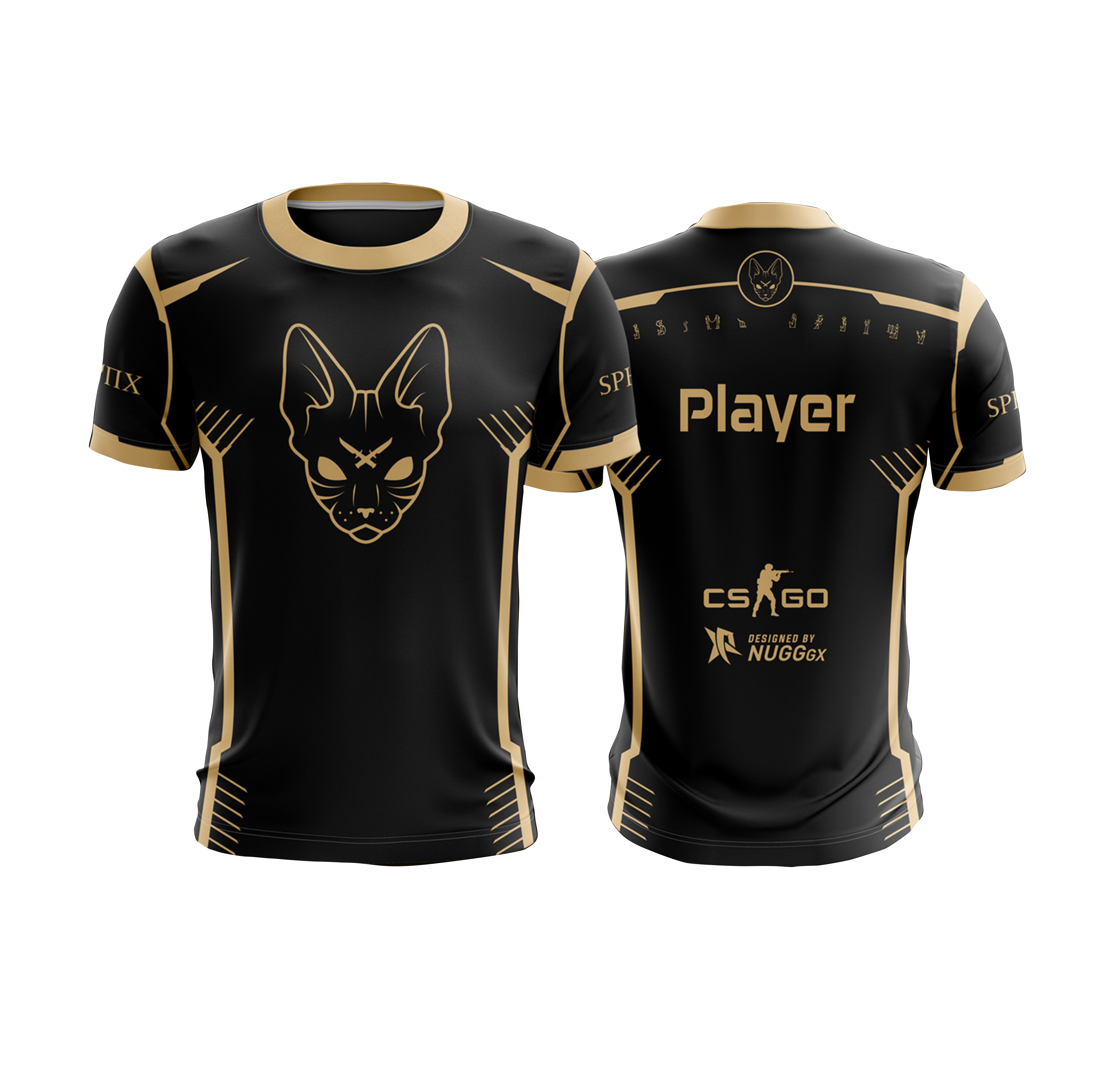 Cheap Gaming T Shirts Custom Template E-sports Jersey For Mens - Buy Custom Hockey Jersey,Imported Quality Jersey,Custom Esport Jerseys Product on ...
