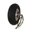 road-tire