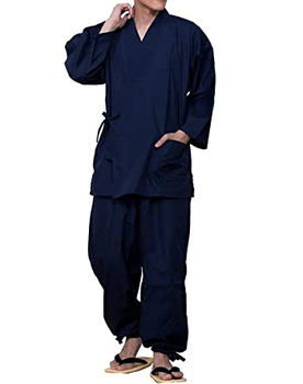 Chinese Clothes Factory direct sales winter warm Traditional Tai Chi Clothing kungfu uniform for Exercise