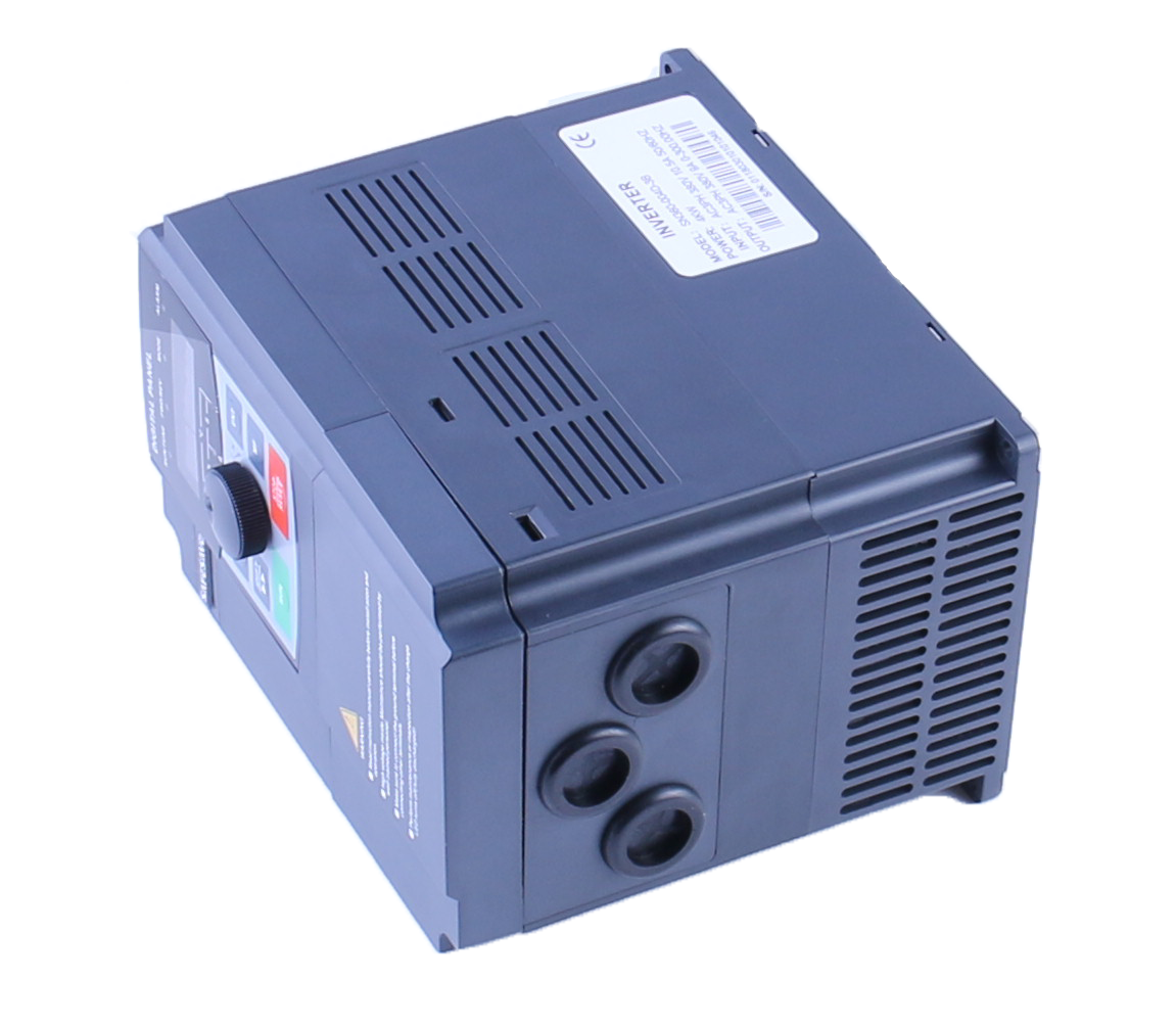 Energy saving inverter power inverter with mppt 45kw dc power supply 55kw 75kw 380v triple phase 92A 110A 152A inverters solar