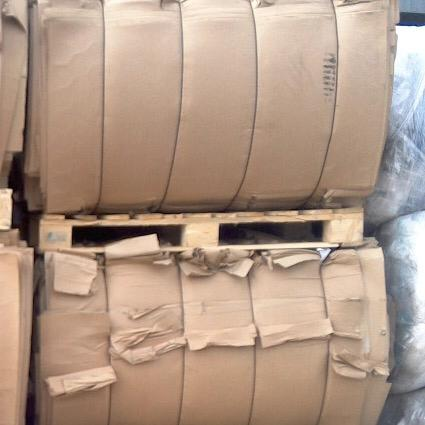 waste Scrap, Occ, Onp, Oinp, A4 Waste Office Paper