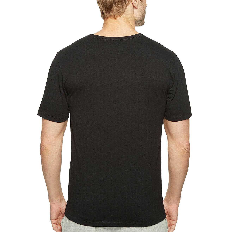 Esigns Мужская футболка зауженного кроя с круглым вырезом футболка для мужчин рубашка с короткими рукавами на каждый день, футболка, топы для мужчин, мужская футболка с коротким рукавом Размеры M-5XL