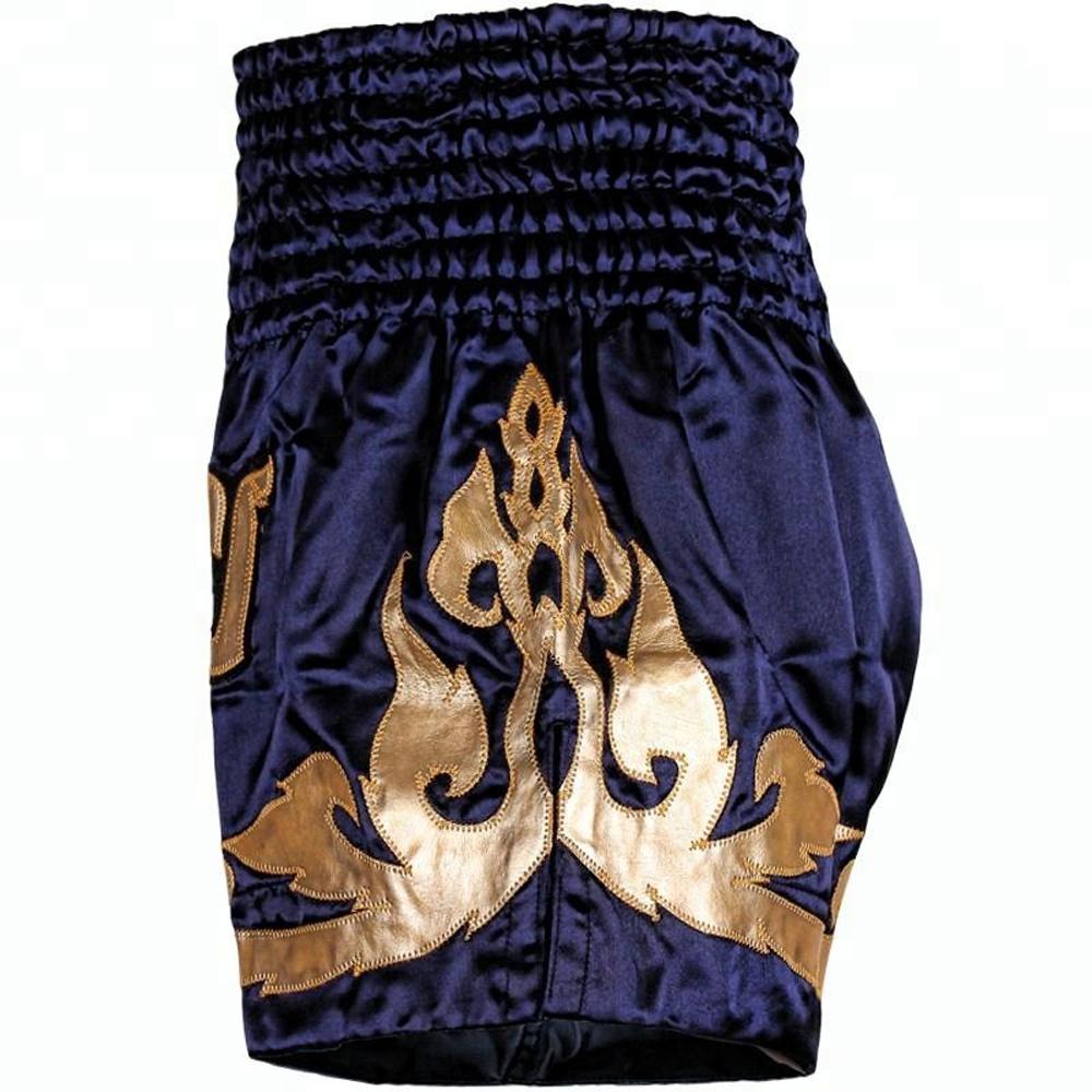 Muay Thai Shorts