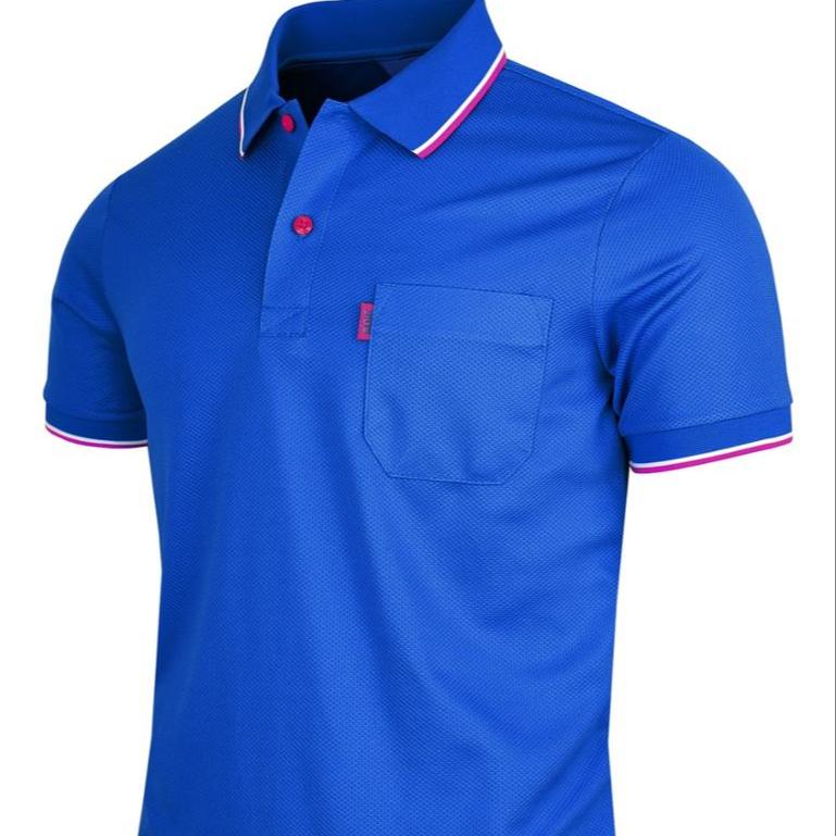 Button Up Polo Shirts,Sublimation Polo Shirts,Customized Polo Shirts - Buy Custom Striped Polo Shirt,Custom Rugby Polo Shirts,Customized Polo Shirts ...