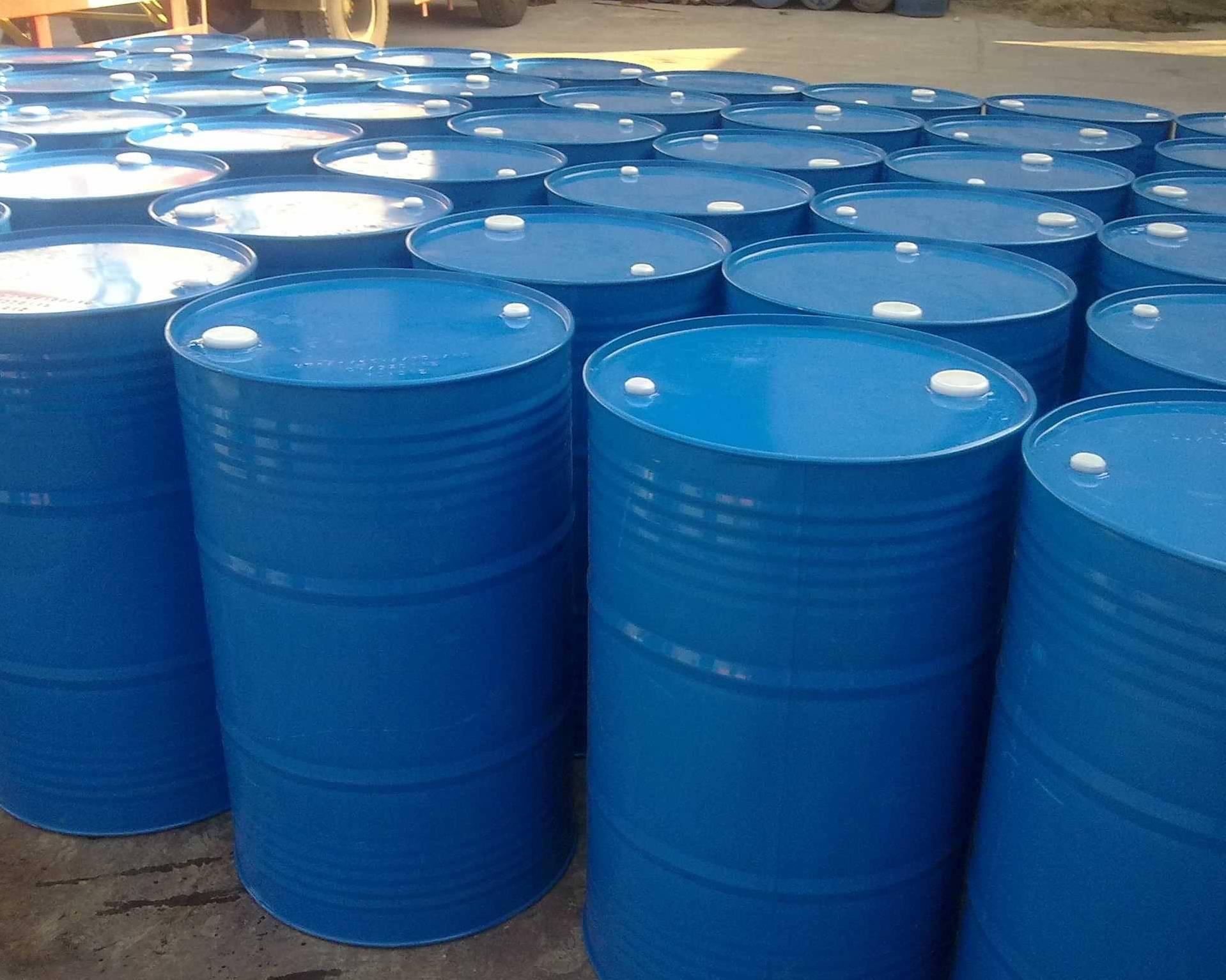 Monoethylene Glycol Meg Glycol - Buy Mono Ethylene Glycol Product on  Alibaba.com