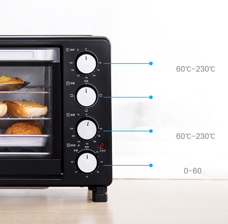 Модная электрическая маленькая домашняя портативная мягкая Коммерческая мини-машина для приготовления мороженого