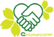 Chuwa International Corporation - Japanese Sake, Japanese Shochu