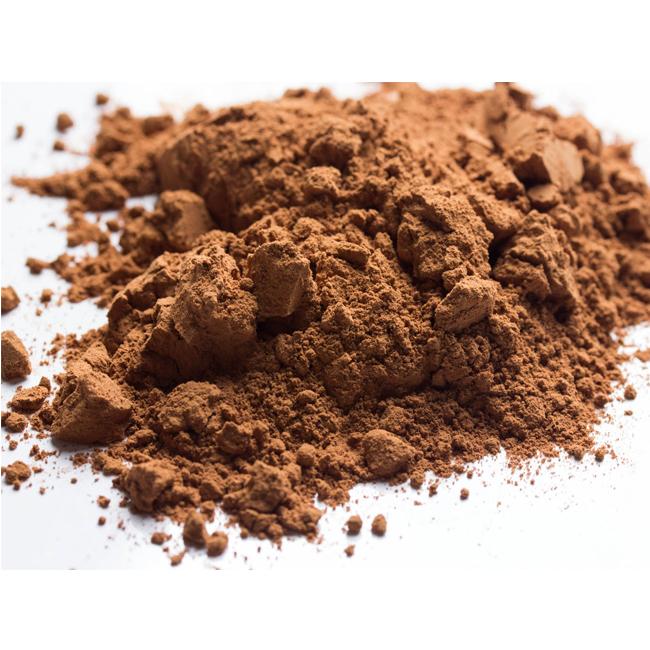 Высококачественные какао бобы, какао-порошок и какао-наконечники