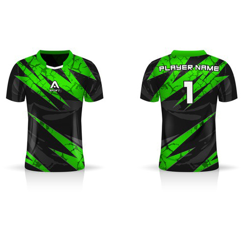Oem Low Price Good Quality Sublimated Esports Jerseys - Buy Jersey Designs For Mens Esports Jersey Badminton,Sublimation Epsorts Jersey,Custom Esport ...