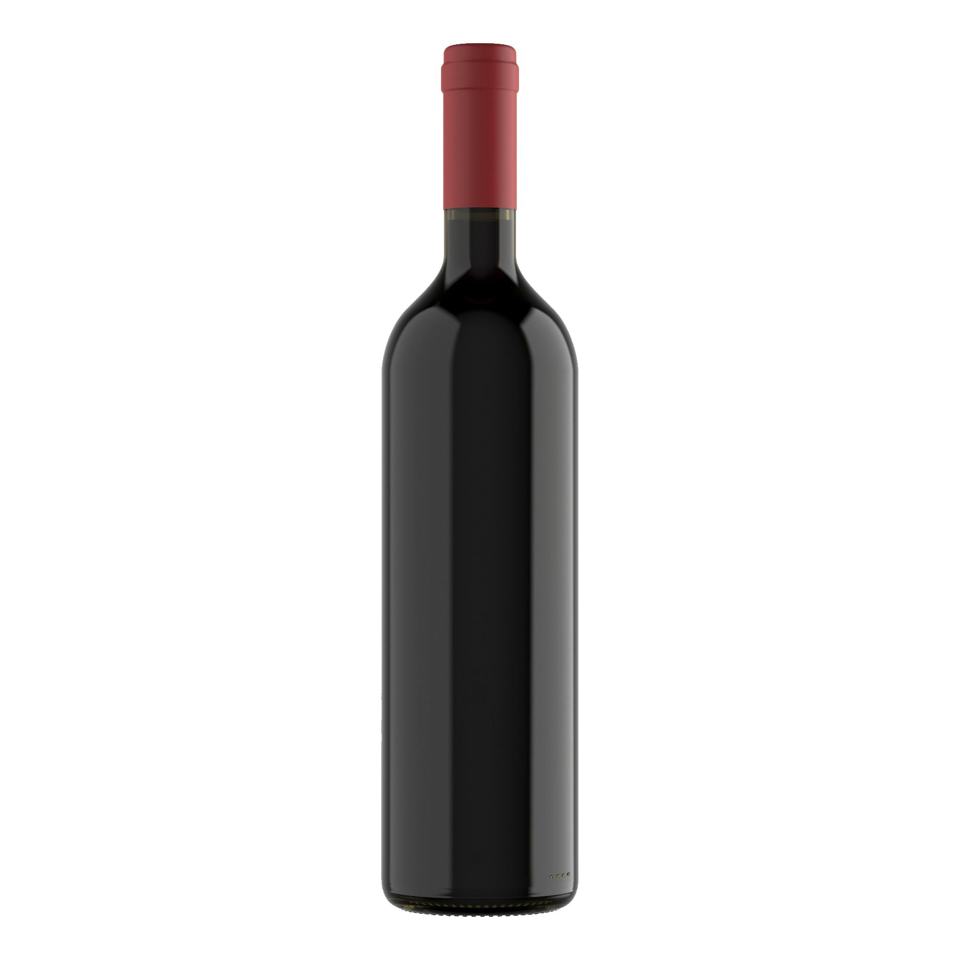 PRIVATE LABEL Italian Red Wine - Chianti DOCG 0.75l 13% vol.