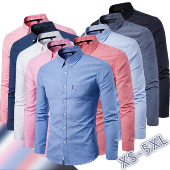 Blake Men Long sleeve Shirt branded at wholesale price super quality stuff