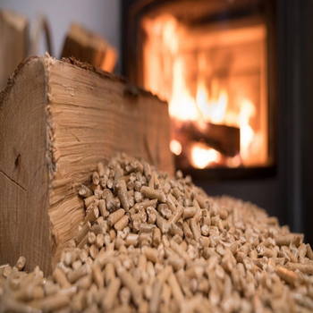 Very Cheap Price 6mm/8mm 15kg/25kg Bag Low Ash High Heat Value Biomass Fuel Pine Oak Wood Pellets