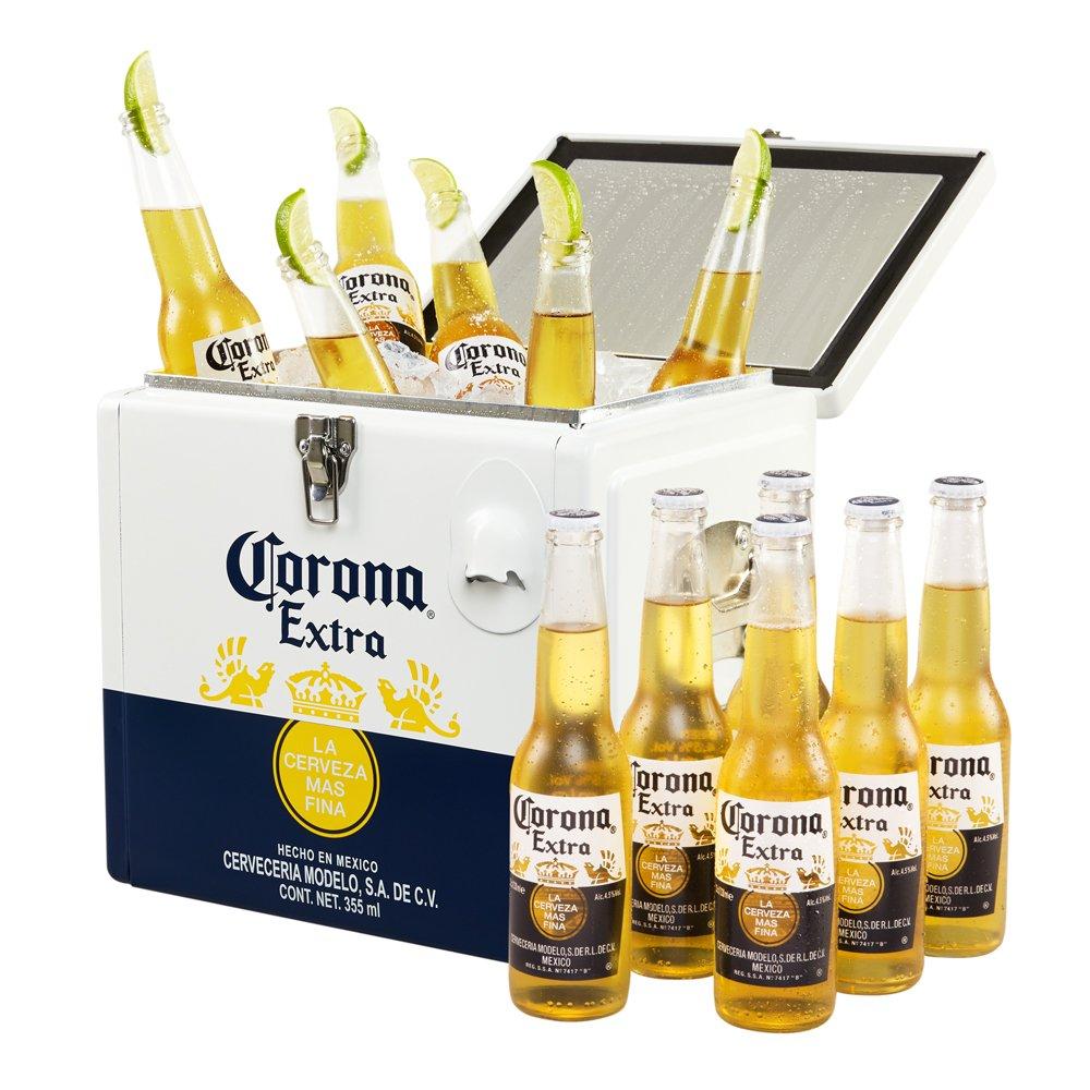 Corona Extra Beer 330ml 355ml Buy Mexico Corona Beer Corona Beer Bottles Corona Beer Product On Alibaba Com