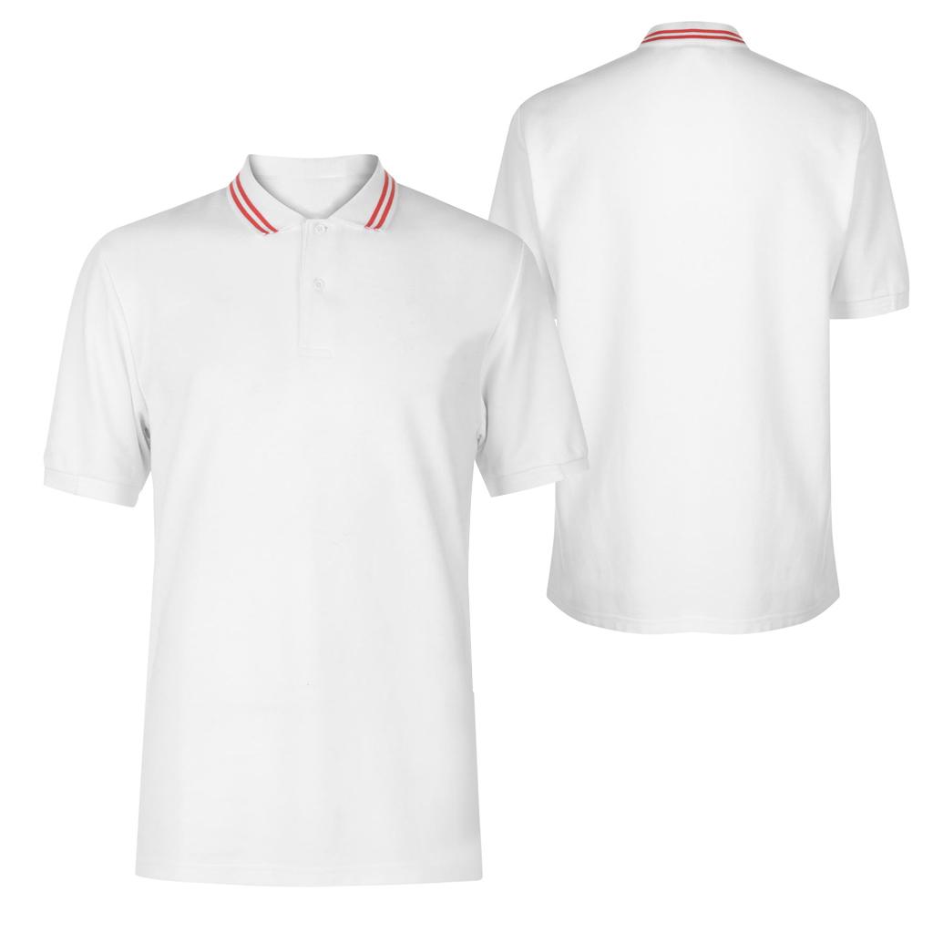 Top Quality Men Polo T Shirt Design,Wholesale Custom 100% Cotton Golf Polo Shirts - Buy Top Quality Polo Shirt,Design Polo Shirt,Wholesale Polo Shirt ...