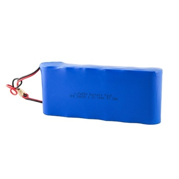 deep cycle 18650 22650 26650 32650 32700 3.2V cell 5000mAh 6000mAh lifepo4 12v battery pack for solar light tourist golf cart