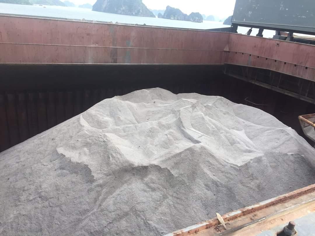 Гранулированная Шлаковая печь (GBFS) из Вьетнама, оптом