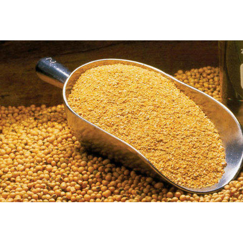 Soybean Meal, 42% - 48% Protein Excellent quality Animal Bulk Soybean Meal for Animal