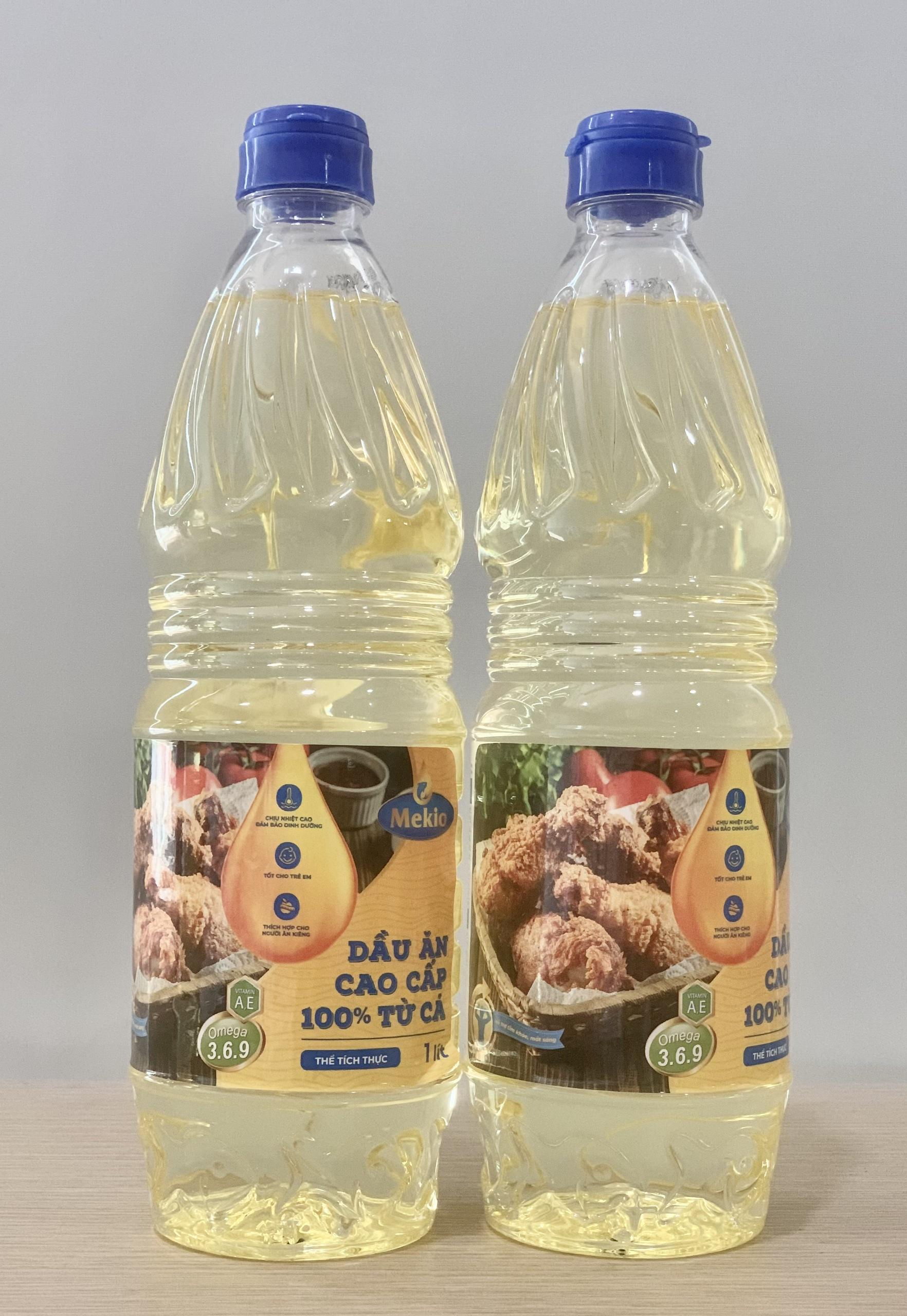 Дешевая цена, 100% чистое и натуральное рафинированное Рыбное масло