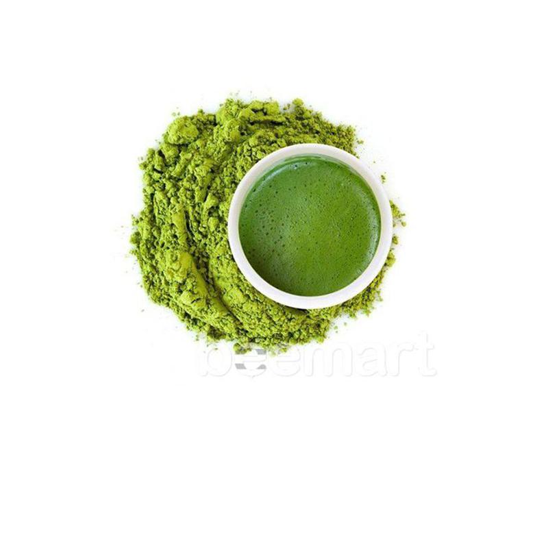 vietnam slimming tea)