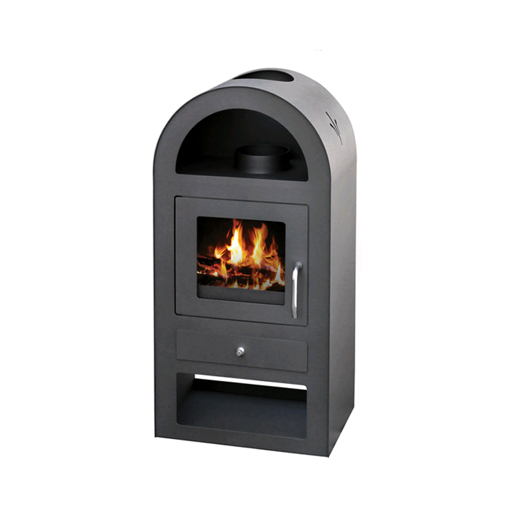 European Quality High Efficiency Portable Freestanding Wood Burning Stove With Oven Buy Freestanding Wood Stove Energy Efficient Wood Stove Portable Wood Stove Product On Alibaba Com