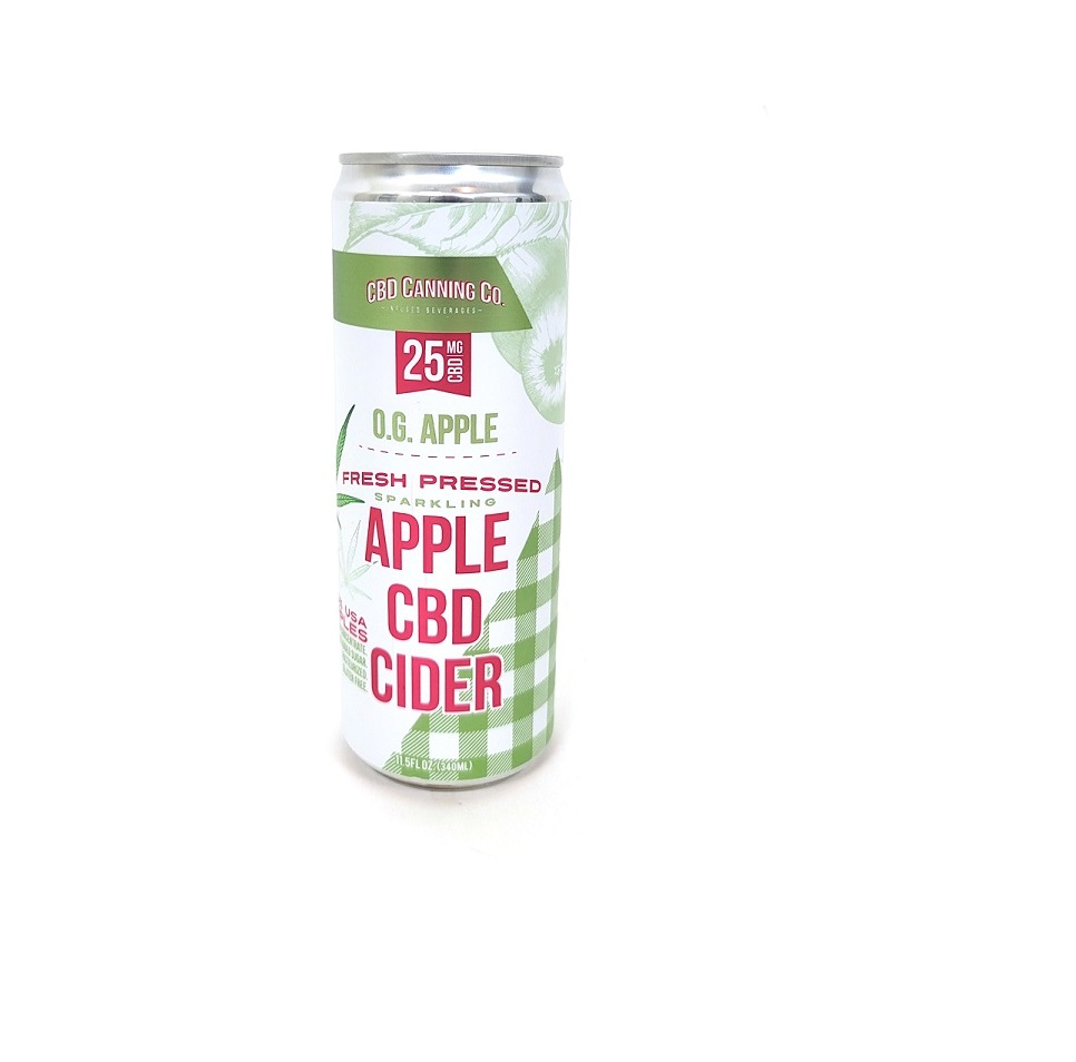 Fresh Pressed Cider Non GMO OG Apple Cider Non- Alcoholic Wholesale Factory Price