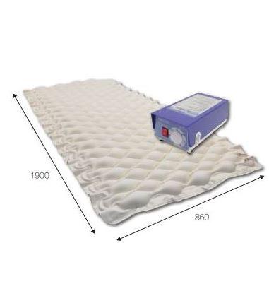 Cheap medical product mattress pump bedroom furniture trending products mattress beds
