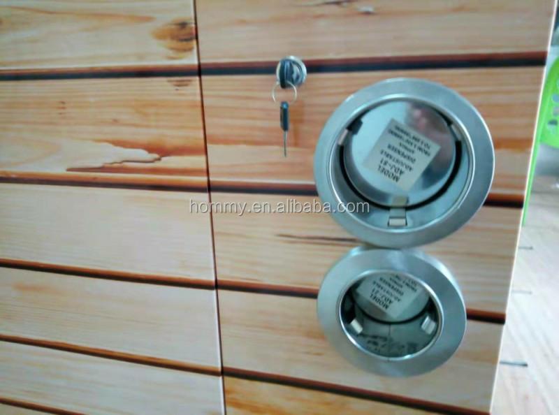 Электрическая мини-соковыжималка от производителя, соковыжималка для сахарного тростника