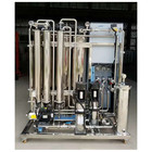 Water Machine Reverse Osmosis Water Machines Timoo Reverse Osmosis Drinking Pure Water Machine System Water Ro System