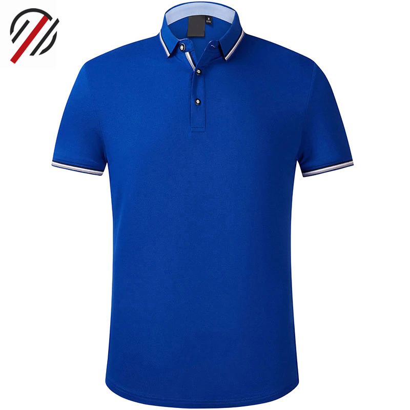 Custom Style Polo T- Shirt Men Good Quality Cotton Polyester Polo T-shirt Made In Pakistan - Buy Polo Shirts/men Polo Shirt/short Sleeve Polo ...