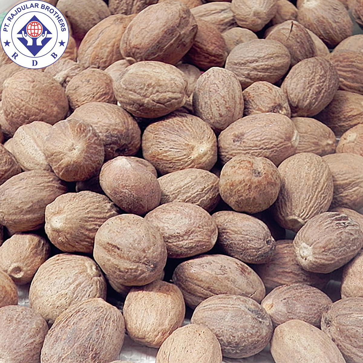 Высококачественный мускатный орех ABCD (220/240 шт.)