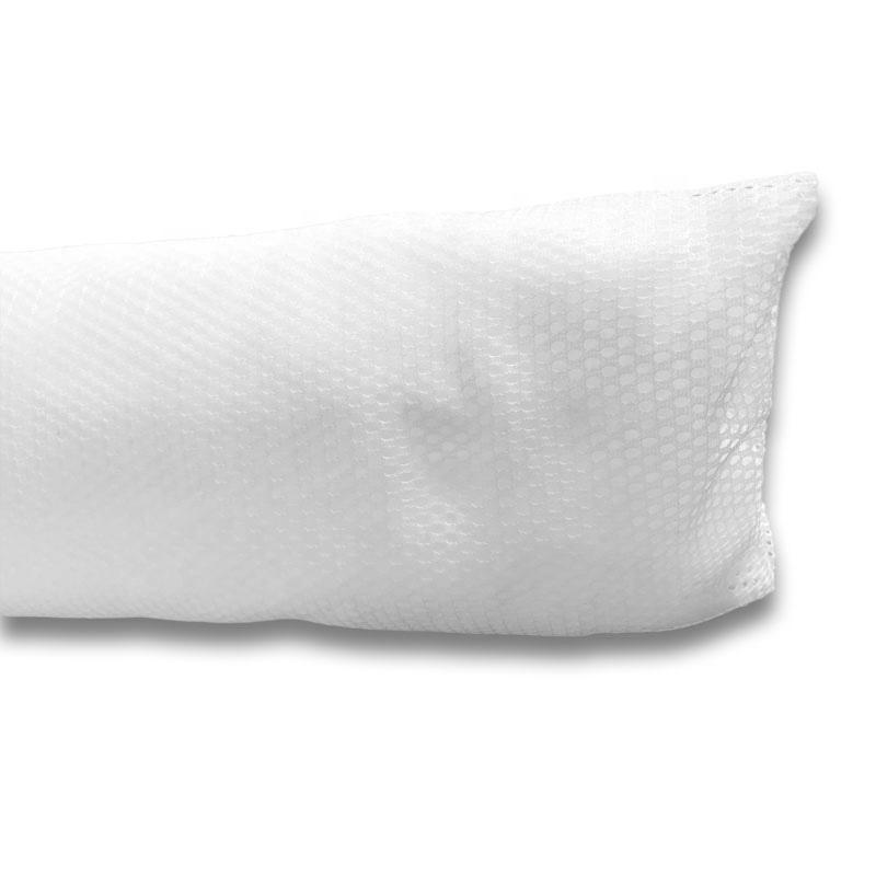Масляные абсорбирующие коврики сохраняют жидкости на основе масляной абсорбирующей губки, масляные абсорбирующие носки