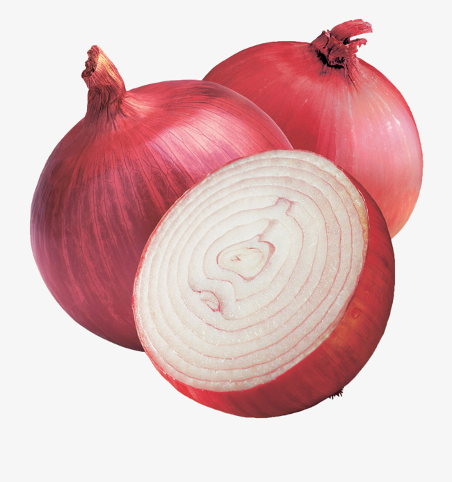 Premium Quality Fresh Red Onion In Mesh Bags Red Onions With Wholesale Prices And Bulk Quantities - Buy Onion Specification Fresh,Red Onion,Onion Bags Product on Alibaba.com