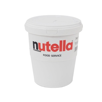 Nutellas 52g 350g 400g 600g 750g 800g / Nutellas Ferrero For Export