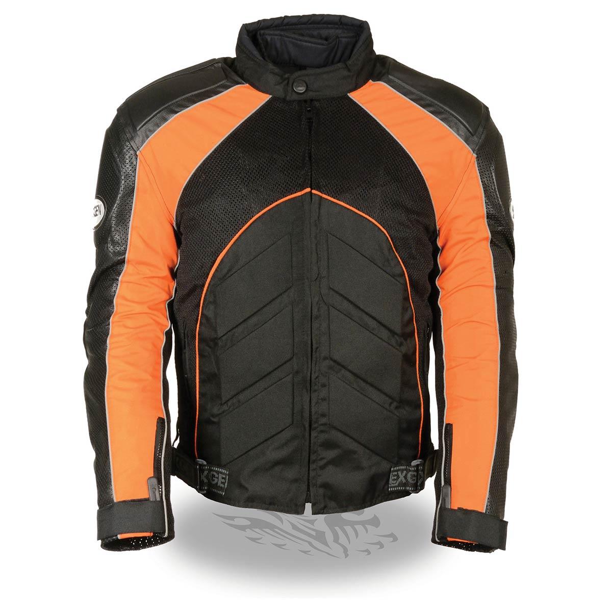 Кожаные куртки-бомберы Chaqueta, мужские мотоциклетные кожаные куртки для мужчин