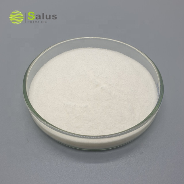Top Grade Hydrolyzed Fish Collagen