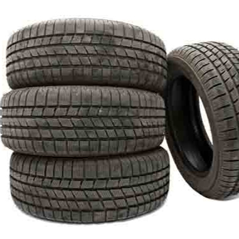 Used Tires Wholesale 12 to 20 inches
