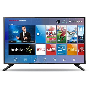32 40 43 50 55 60inch Smart Android LCD LED TV 4K UHD Factory Cheap Flat Screen Televisions HD LCD LED Best smart TV