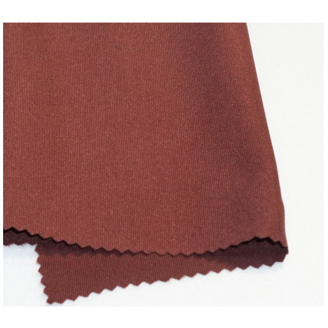 Korea High Quality 100% Polyester Carseat Fabric PD (Non Coated)