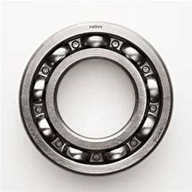 6010 VV NSK Deep Groove Ball Bearing