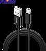 Micro USB Black