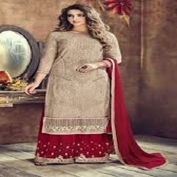 Designer Party Wear Ladies Salwar Suits Buy Women Party Wear Designer Suits Anarkali Kurtis For Women Indian Dress Anarkali Product On Alibaba Com