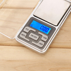custom Jewelry balance small cheap 200g 300g 500g 0.1g 0.01g weigh gram digital mini pocket scale