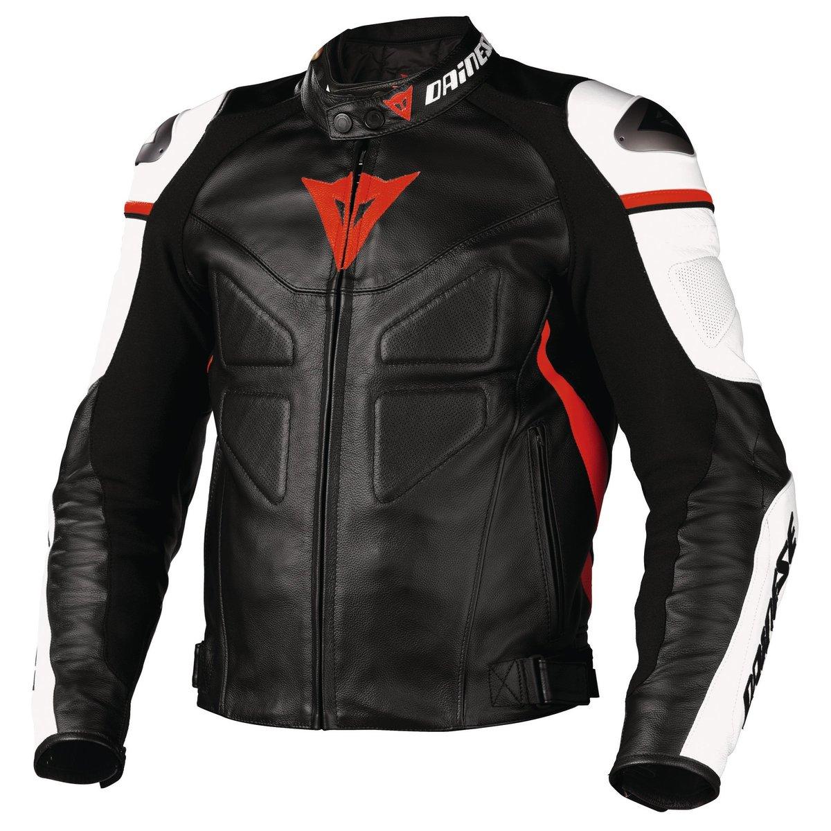 Высокое качество с доспехи мотоциклетная куртка
